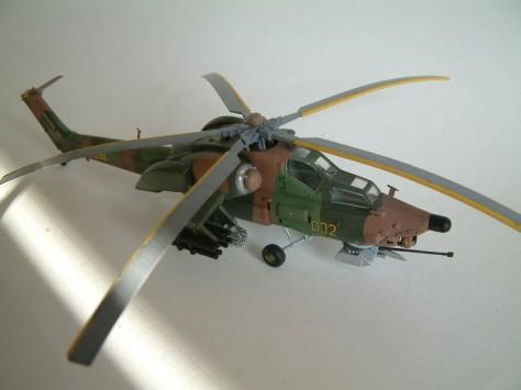 ksyg91n
