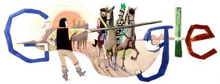 janos_arany-2012-google-logo