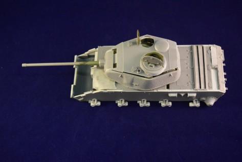 jhfzc6u