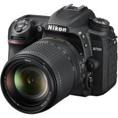 nikon_d7500_dslr_camera_with_1333200