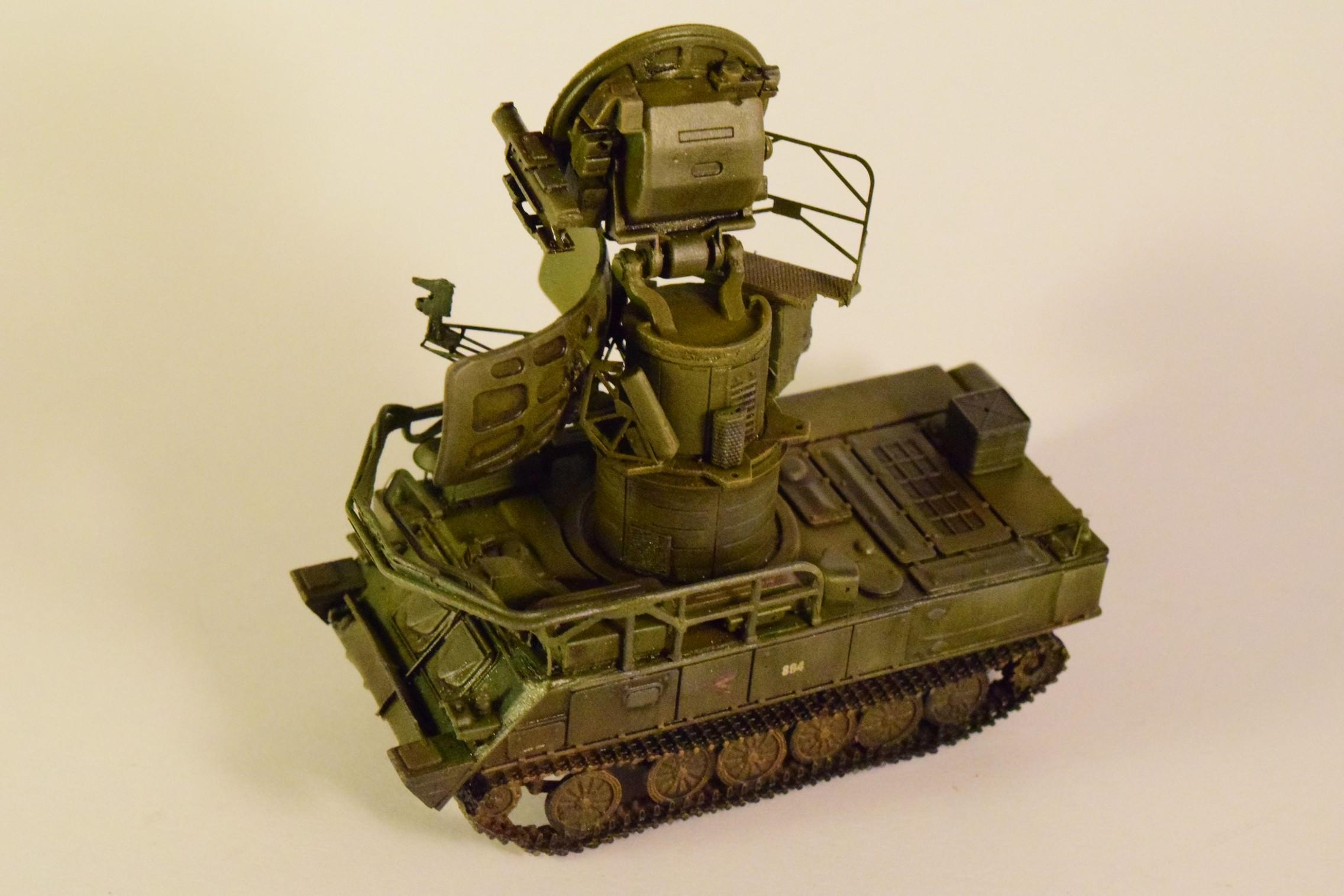 57zmc64