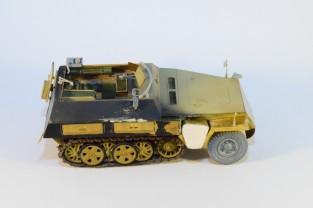 bzqtk77