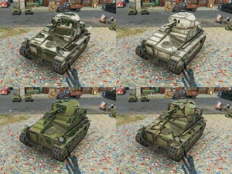 improved-british-and-american-camo-colours-0-9-1-wot-mod-1