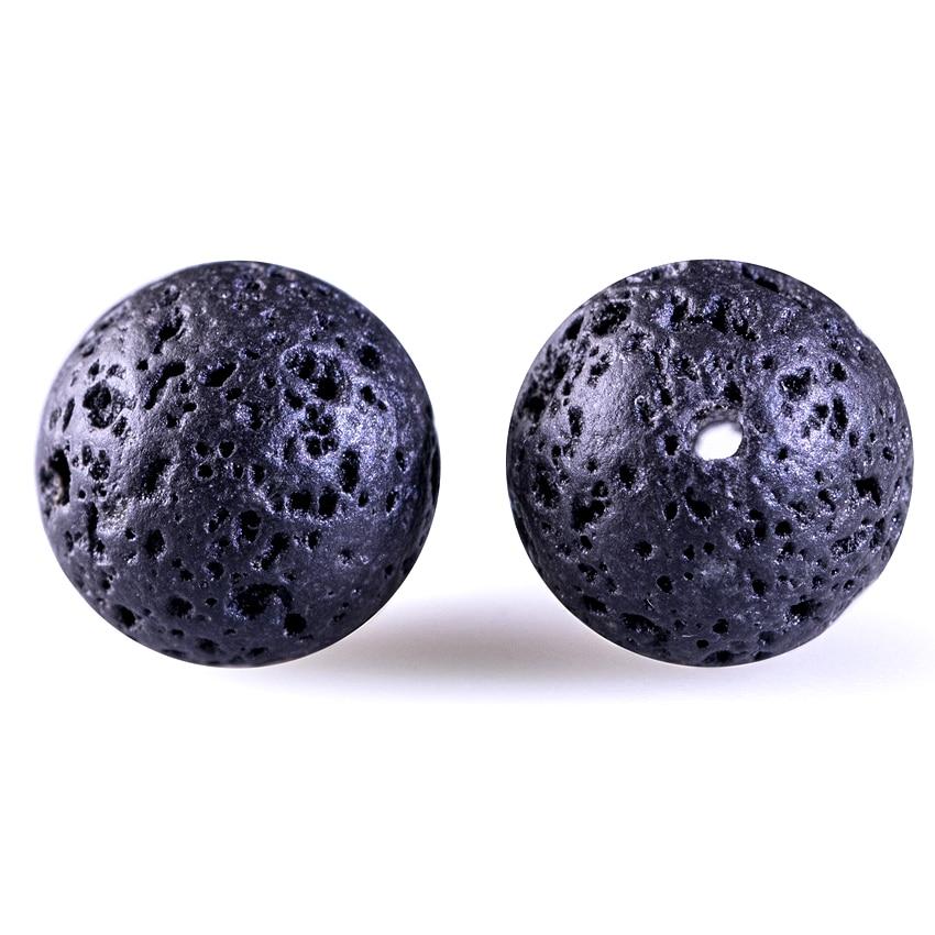 diy-black-volcanic-lava-beads-lava-stone-beads-round-volcanic-stone-wholesale-natural-stone-beads-for